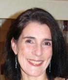 Jane Ashton MA Psych MA Counselling MBA MBACP