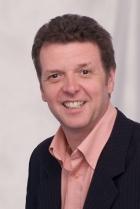 Simon Glover BA Degree Integrative Counselling (MBACP) BABCP