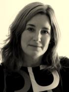 Kate Dickenson