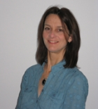 Mairi Gillies - MGTHERAPY Counselling / CBT   (BACP Accredited)