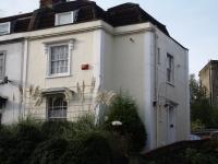 Relate Avon (Bristol and Bath)