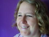 Sarah Saatzer MBACP (Registered) DIP