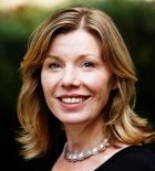 Pam Henderson, Relationship & Sex Therapist, MSc, PGDip, COSRT (Acc) UKCP (Acc)