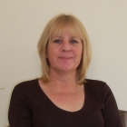 Jan Goodman, BA Hons Integrative-Relational Counselling, MBACP