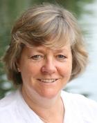 Joanna Gollins, MA, MBACP, UKCP