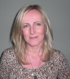 Toni Buffham, MBACP Accred, Individual and Couples Counsellor and Supervisor