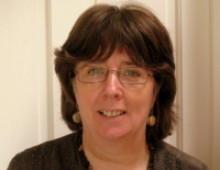 Jacqueline Hendy MBACP(Senior Accredited) Counsellor and Clinical Supervisor.