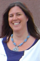 Sharon Sweeney MBACP(Accred),BA(Hons) Couns BSc(Hons) Psych, PGDip Supervision