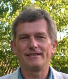 Christopher Mills, MA, DipHIP, UKCP