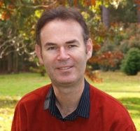 David Seddon MA Couns, Dip, BA Philosophy, MBACP Accred - couples & individuals