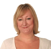 Lynne Farr