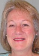 Joanna Kaye BA(Hons) MBACP (Accred)