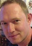 Paul James Wheatley, MBACP, UKCP Msc Integrative Psychotherapist