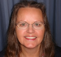Sylvia Bassett Registered Member MBACP (Accred) UKRCP Reg. Ind. Counsellor