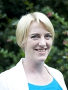 Dinah Purton  PG Dip. BSc, Relate Qualified, Registered MBACP (Accred), MBICA