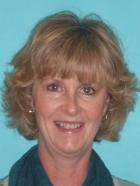 Stephanie White Dip.CP, MBACP