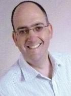 David Brodtman MBACP, UKCP