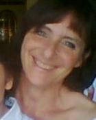 Jane Davidson MBACP(accred).Mlitt.BA(hons).Cert in supervision.
