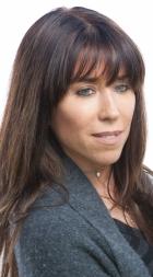 Stacey Millichamp