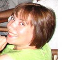 Alison Peebles , Art Psychotherapist
