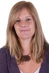 Caroline Le Sueur MBACP, PG Diploma, BA Hons, Diploma ( Counselling).
