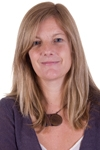 Caroline Le Sueur MBACP, PG Diploma, BA Hons, Diploma ( Counselling).