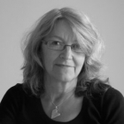 Lyn Willcox. MA. Reg MBACP (Accred), PG Dip (Counselling), PG Cert (Supervision)