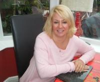 Philippa Gill (MBACP)