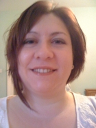 Anna Morelle-Grey MBACP, Dip. Therapeutic Counselling
