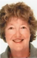 Susan Chiswell Jones