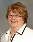 Beryl Mank