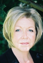 Jenny Edwards  MSc. UKCP  MBACP