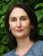Marlene Botha, MA,  Adv. Psych, UKCP, Supervision, Individuals & Couples