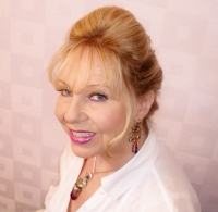 Trisha Poole - Accredited MBACP - Dip Couns - Mindfulness - CBT- FDip NLP