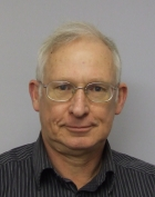 Philip Jones PG Dip (CBT) MBACP (Accred) UKRCP Reg. Ind. Counsellor