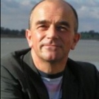 Martin Wilks