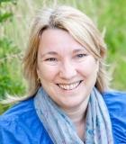 Susan Hughes FdA MBACP