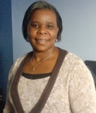 Susan Abraham MBACP