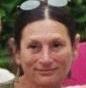 Marian Brindle