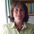 Clare Landgrebe