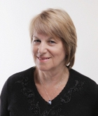 Maggie Lomax accredited Psychotherapist & Counsellor;  PSA reg.