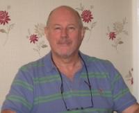 Lewis Webb MBACP MCGI