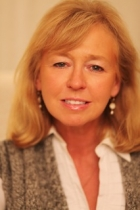 Susie Rogers Fda Couns., MBACP (Accred). Partner at The Practice