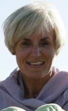 Nicola Gadsby MBACP (Accred) UKRCP