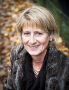 Clare Crombie