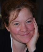 Dr Caroline Nairn