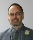 Colin Sutton MA UKCP Registered Psychotherapist