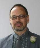 Colin Sutton MA UKCP Registered Psychotherapist