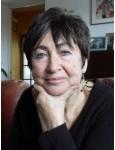 Valerie Simanowitz