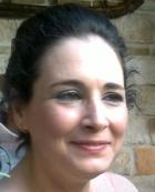 Marisa Gousti